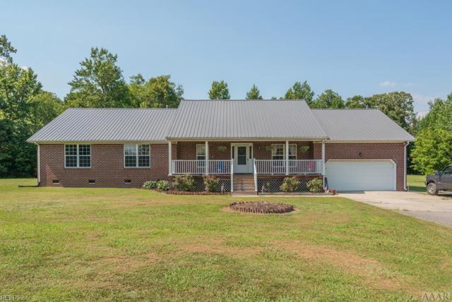 937 Tulls Creek Rd, Moyock, NC 27958 (#10206208) :: Resh Realty Group