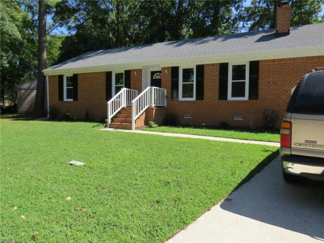 4044 Kalona Rd, Portsmouth, VA 23703 (MLS #10206229) :: Chantel Ray Real Estate