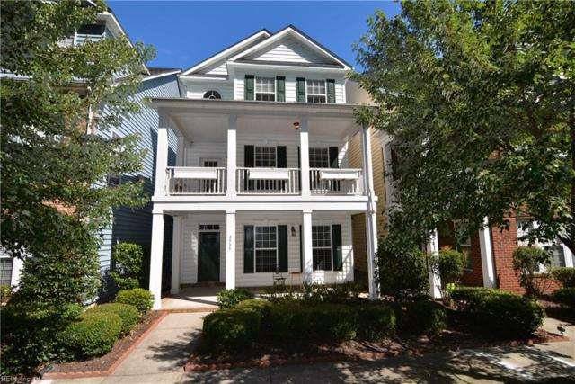 4537 Totteridge Ln, Virginia Beach, VA 23462 (#10206240) :: Berkshire Hathaway HomeServices Towne Realty