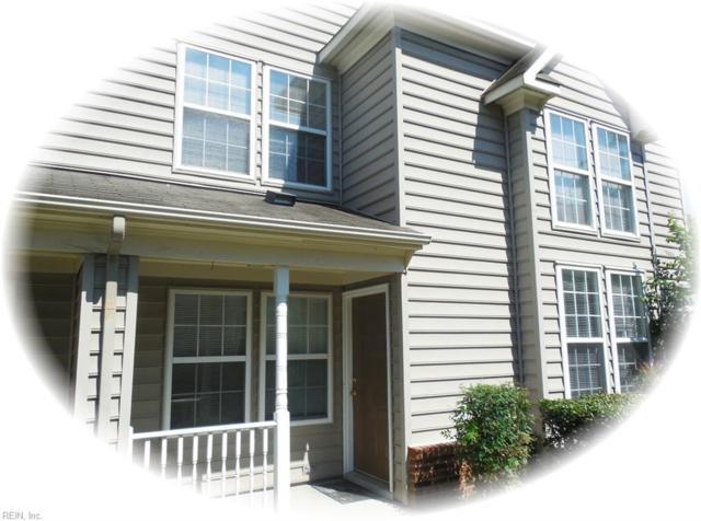 117 White Cedar Ln, York County, VA 23693 (#10206273) :: Abbitt Realty Co.