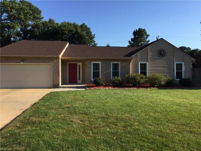 1257 Paramore Dr, Virginia Beach, VA 23454 (#10206282) :: The Kris Weaver Real Estate Team