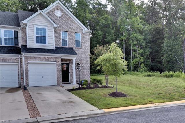 121 Riva Ct, York County, VA 23690 (#10206290) :: Austin James Real Estate