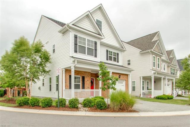509 Cape Joshua Ln, Virginia Beach, VA 23455 (#10206298) :: Berkshire Hathaway HomeServices Towne Realty