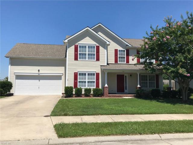143 Kennet Dr, Suffolk, VA 23434 (#10206300) :: Resh Realty Group