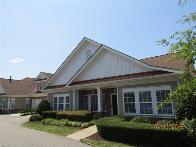 1500 Waylen Loop, Chesapeake, VA 23320 (#10206343) :: Coastal Virginia Real Estate