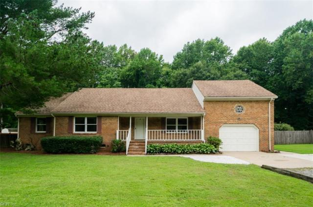 1324 Saint Brides Rd W Rd, Chesapeake, VA 23322 (#10206396) :: Austin James Real Estate