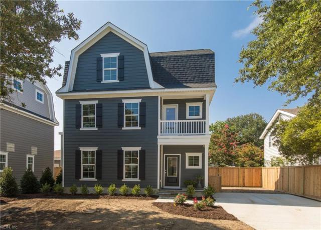 117 74th St, Virginia Beach, VA 23451 (#10206427) :: The Kris Weaver Real Estate Team