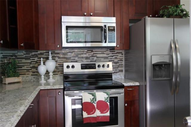 3821 Edinburgh Dr, Virginia Beach, VA 23452 (#10206488) :: Austin James Real Estate