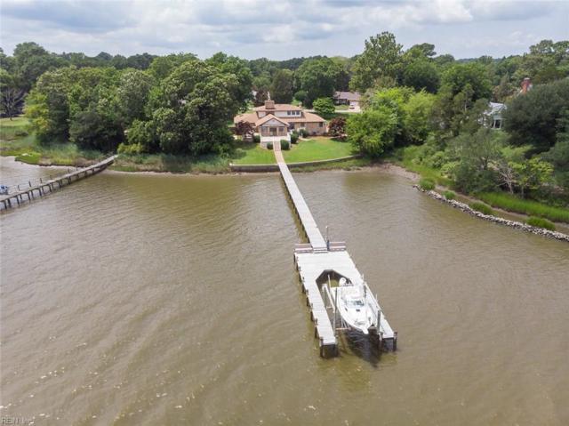 2425 Watermill Grv, Chesapeake, VA 23321 (#10206533) :: Austin James Real Estate