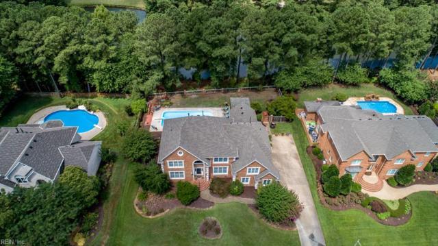 1134 Masters Row, Chesapeake, VA 23320 (#10206541) :: Austin James Real Estate