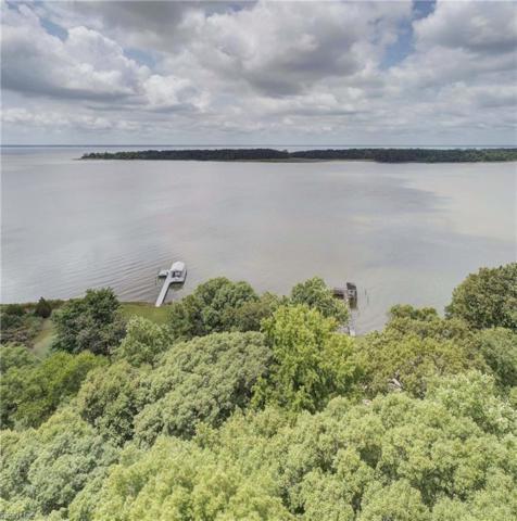 10 Walters Rd, Newport News, VA 23602 (#10206544) :: Austin James Real Estate