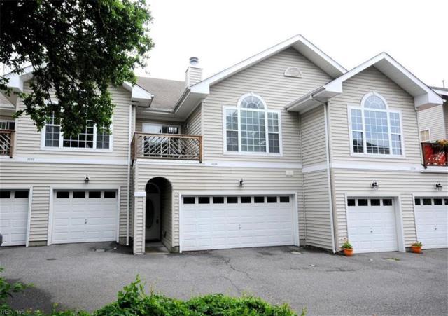 3228 Lynnhaven Dr #2, Virginia Beach, VA 23451 (#10206568) :: Berkshire Hathaway HomeServices Towne Realty