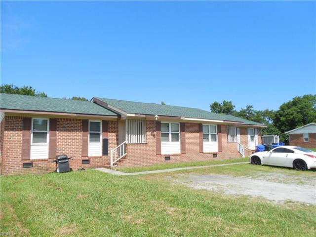 1871 White Marsh Rd, Suffolk, VA 23434 (#10206570) :: Resh Realty Group