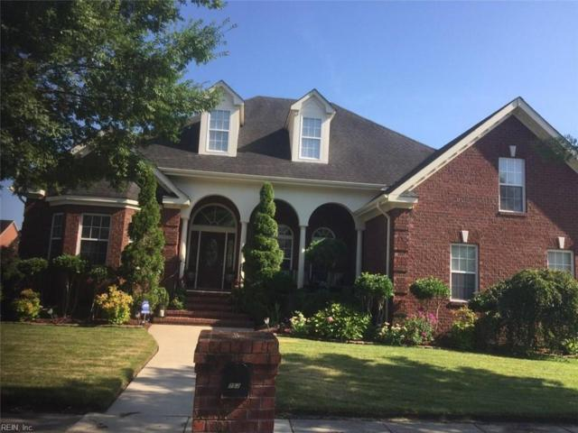 752 Old Fields Arch, Chesapeake, VA 23320 (#10206577) :: Austin James Real Estate