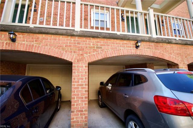 517 W 20th St #504, Norfolk, VA 23517 (#10206609) :: The Kris Weaver Real Estate Team