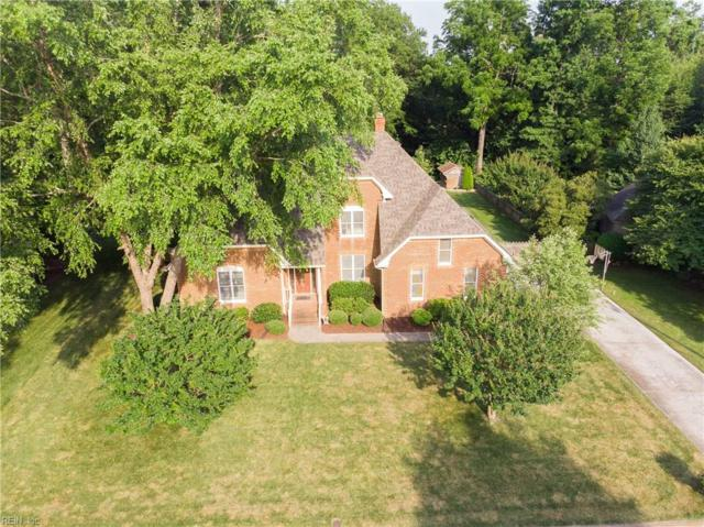 1545 Odman Dr, Chesapeake, VA 23321 (#10206628) :: Austin James Real Estate