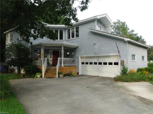 4624 Mcnutt Ct, Norfolk, VA 23513 (#10206630) :: Austin James Real Estate