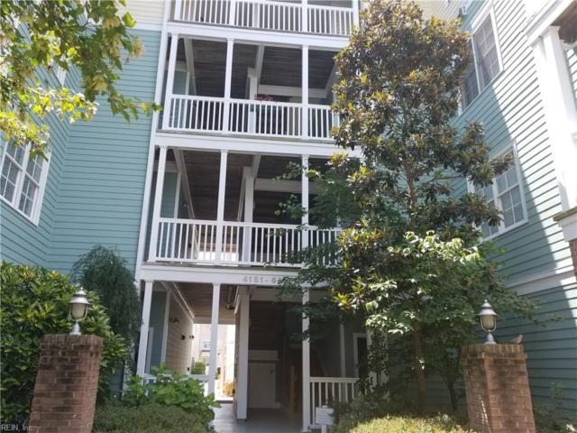 4155 Harbor Walk Ave, Norfolk, VA 23518 (#10206643) :: Atkinson Realty