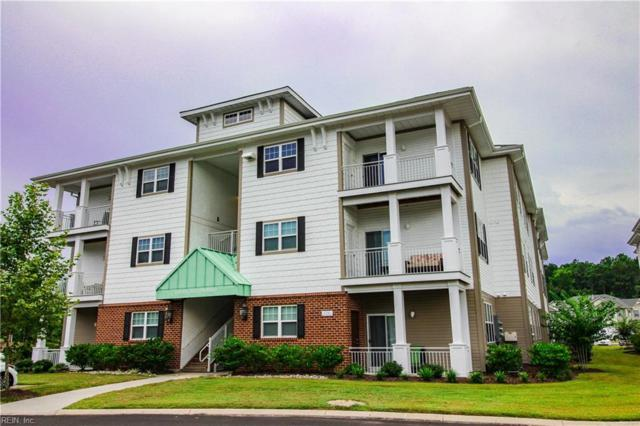 4316 Hillingdon Bnd #302, Chesapeake, VA 23321 (MLS #10206682) :: Chantel Ray Real Estate