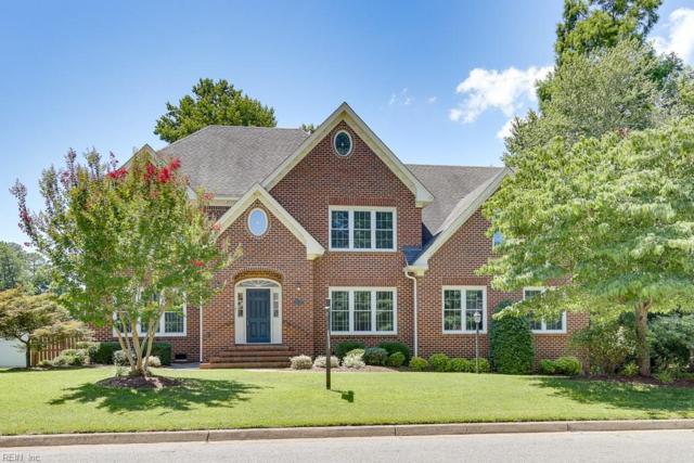 1520 Lauren Ashleigh Dr, Chesapeake, VA 23321 (#10206686) :: Austin James Real Estate