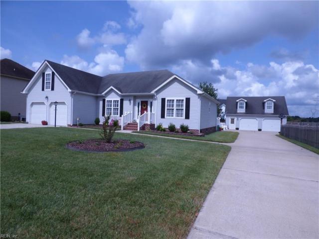 534 Etheridge Rd, Chesapeake, VA 23322 (#10206729) :: Atkinson Realty