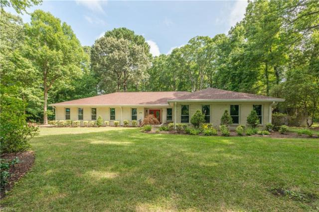 2548 Inlynnview Rd, Virginia Beach, VA 23454 (MLS #10206737) :: Chantel Ray Real Estate