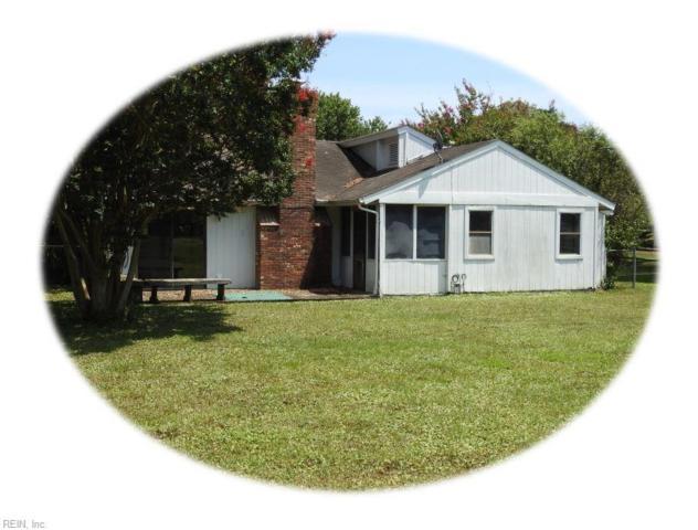 112 Smokehouse Ln, James City County, VA 23185 (#10206767) :: Resh Realty Group
