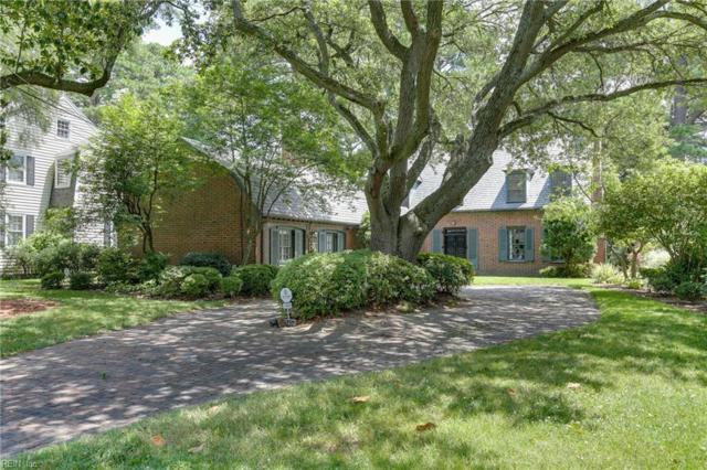 7404 Cortlandt Pl, Norfolk, VA 23505 (#10206805) :: Austin James Real Estate