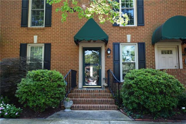 1300 Stockley Gdns #202, Norfolk, VA 23517 (#10206834) :: The Kris Weaver Real Estate Team