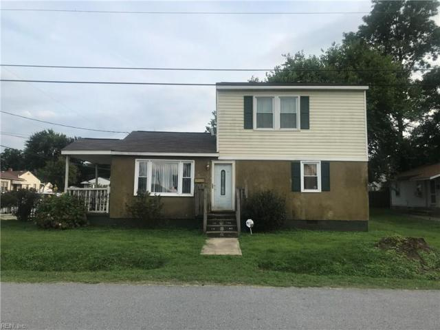 225 Hunter St, Suffolk, VA 23434 (#10206884) :: Abbitt Realty Co.