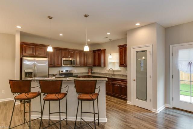 4736 Woolsey St, Norfolk, VA 23513 (#10206892) :: Austin James Real Estate