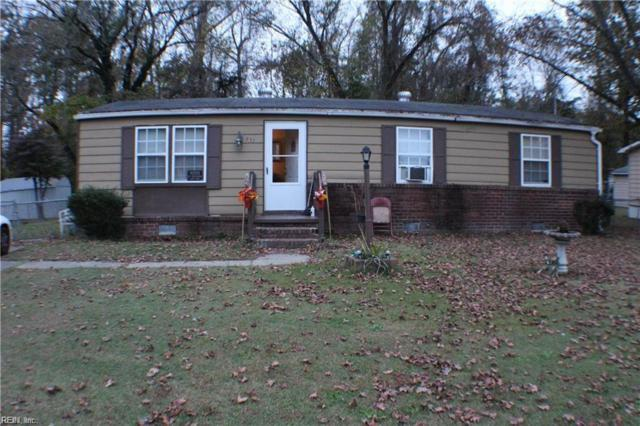 537 Chisholm Ln, Suffolk, VA 23434 (#10206893) :: Reeds Real Estate