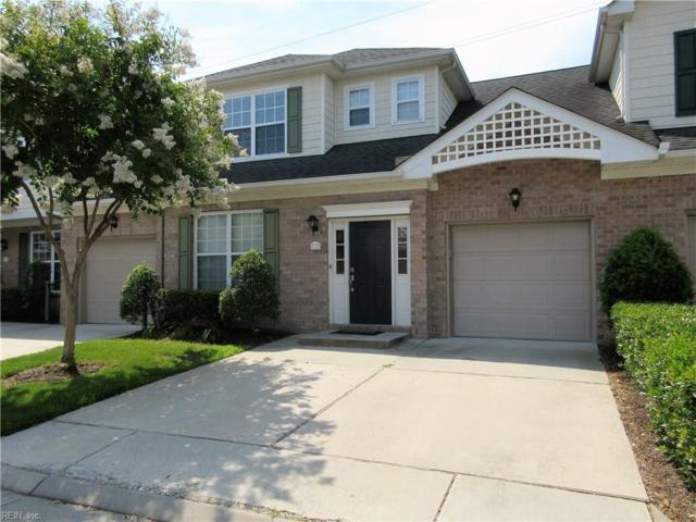1523 Aldershot Ln, Chesapeake, VA 23320 (#10206908) :: Austin James Real Estate