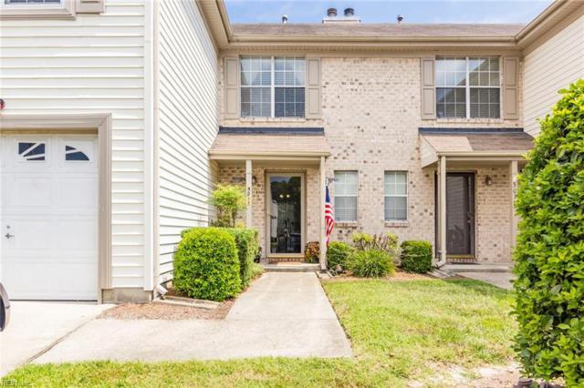 5016 Heathglen Cir, Virginia Beach, VA 23456 (#10206919) :: Reeds Real Estate