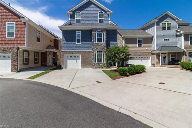 253 Moate Cir, Virginia Beach, VA 23462 (#10206951) :: Austin James Real Estate