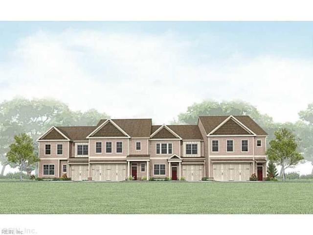 108 Repose Ln #40, Chesapeake, VA 23320 (#10206954) :: Abbitt Realty Co.