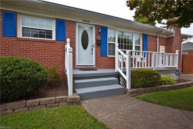 4828 Overman Ave, Virginia Beach, VA 23455 (#10206961) :: Abbitt Realty Co.