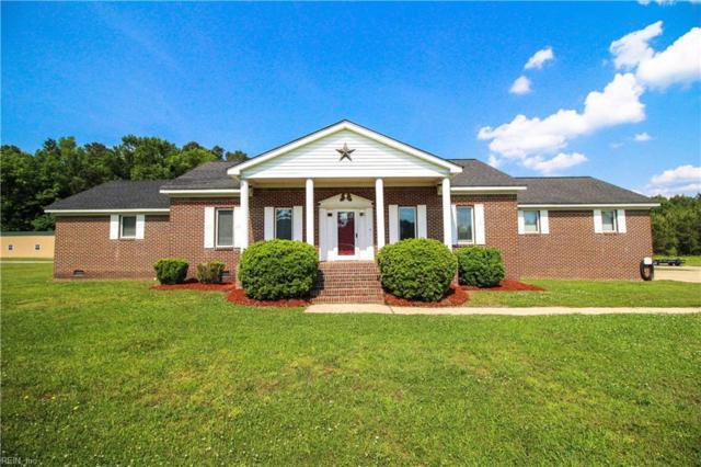 3136 Carolina Rd, Suffolk, VA 23434 (#10206984) :: Chad Ingram Edge Realty