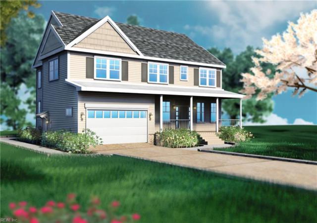 7615 Gleneagles Rd, Norfolk, VA 23505 (#10207050) :: Abbitt Realty Co.