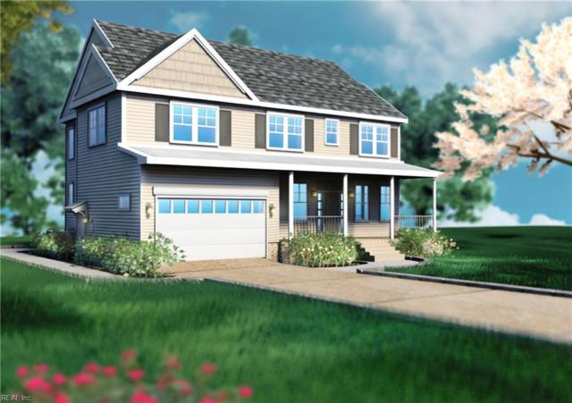 7615 Gleneagles Rd, Norfolk, VA 23505 (#10207050) :: Vasquez Real Estate Group