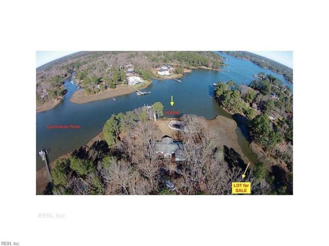 3075 Bray Rd, Virginia Beach, VA 23452 (#10207096) :: Reeds Real Estate