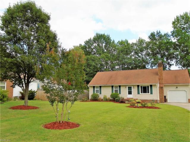 2421 Drum Creek Rd, Chesapeake, VA 23321 (#10207146) :: Abbitt Realty Co.