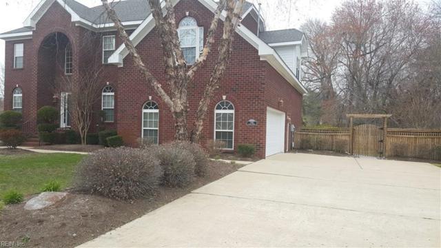 1516 Bateau Lndg, Chesapeake, VA 23321 (#10207151) :: Reeds Real Estate