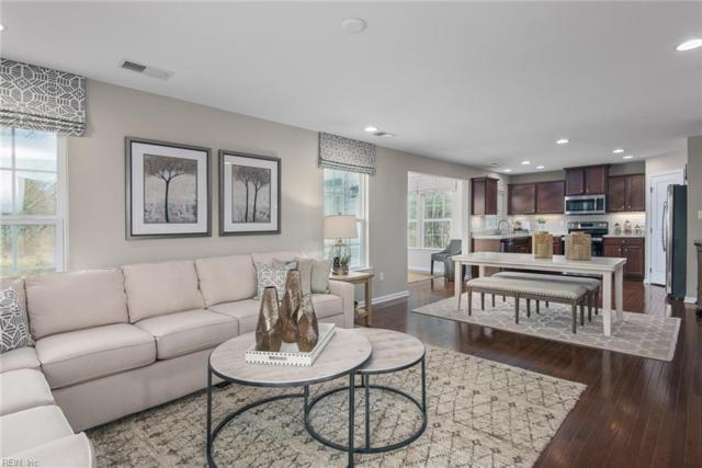 202 Sunny Lake Rd, Moyock, NC 27958 (MLS #10207179) :: Chantel Ray Real Estate