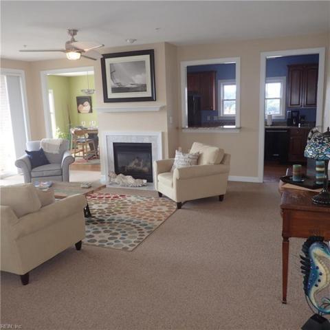 8352 N View Blvd, Norfolk, VA 23518 (#10207201) :: The Kris Weaver Real Estate Team
