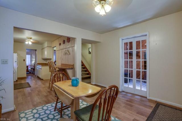 7 Keswick Cir, Chesapeake, VA 23320 (MLS #10207218) :: AtCoastal Realty