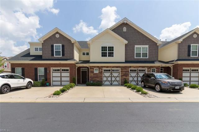 704 Tiffany Green Ct, Chesapeake, VA 23320 (MLS #10207286) :: AtCoastal Realty