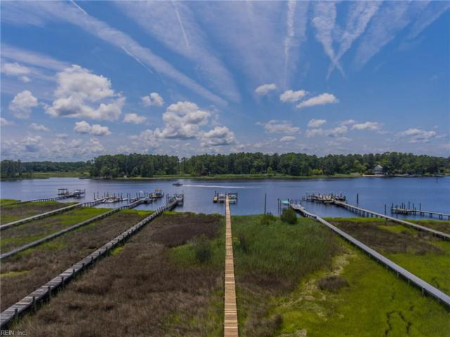 621 River Strand, Chesapeake, VA 23320 (#10207292) :: The Kris Weaver Real Estate Team