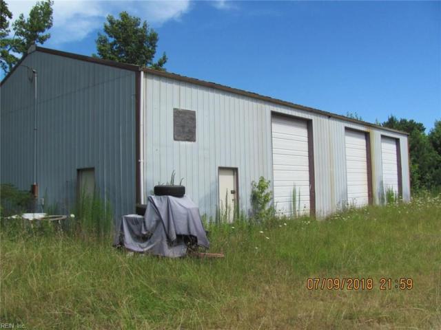 630 Main St, Camden County, NC 27976 (#10207294) :: Coastal Virginia Real Estate