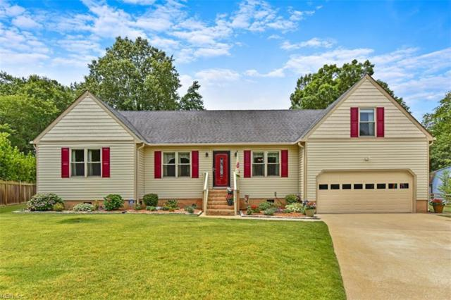 1363 Crane Cres, Norfolk, VA 23518 (#10207297) :: The Kris Weaver Real Estate Team